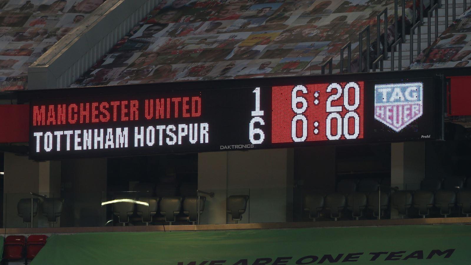 Tottenham vs MU, tottenham, mu, manchester united, trực tiếp bóng đá, bóng đá, lịch thi đấu, solskjaer, mourinho