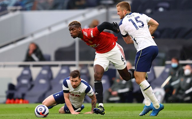 kết quả bóng đá, kết quả Tottenham vs MU, Tottenham 1-3 MU, bảng xếp hạng ngoại hạng Anh, BXH ngoại hạng Anh, Cavani, MU, video Tottenham vs MU, kết quả bóng đá Anh