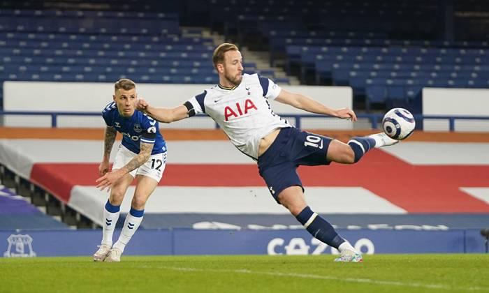 Everton vs Tottenham, kết quả bóng đá, Everton, Tottenham, Harry Kane, chấn thương, lịch thi đấu bóng đá, Premier League,