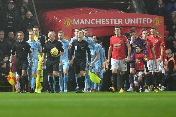 K+, K+PM, truc tiep bong da, MU vs Burnley, trực tiếp bóng đá hôm nay, Manchester United, K+ trực tiếp, bóng đá Ngoại hạng Anh, xem bong da, Premier League