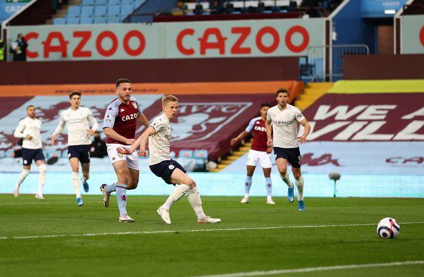 Video Aston Villa vs Man City, Video clip bàn thắng Aston Villa vs Man City, kết quả bóng đá, Kết quả Aston Villa vs Man City, Kết quả bóng đá ngoại hạng Anh