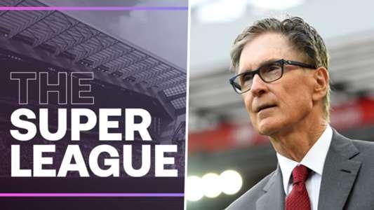 Super League, Super League bị hoãn, Super League tạm hoãn, 6 đội bóng Anh rút lui, MU, Man City, Arsenal, Chelsea, Liverpool, bong da hom nay, Ronaldo, Messi