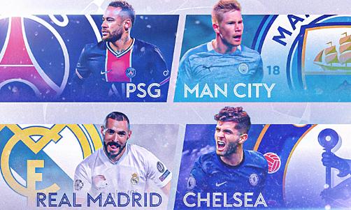 Real Madrid, Barcelona, Chelsea, UEFA, Super League, Florentino Perez, Aleksander Ceferin, champions league