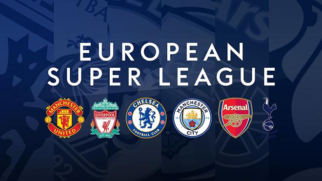 MU, Manchester United, bóng đá, bong da, Sir Alex, Sir Matt Busby, Super League