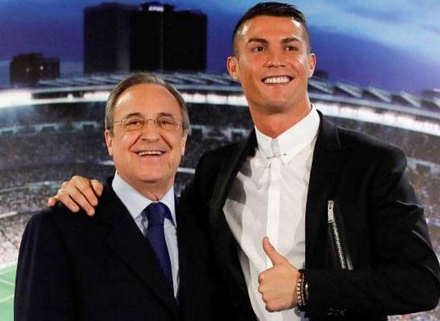 Ronaldo, Juventus, Serie A, MU, PSG, Real Madrid, lịch thi đấu bóng đá, bóng đá