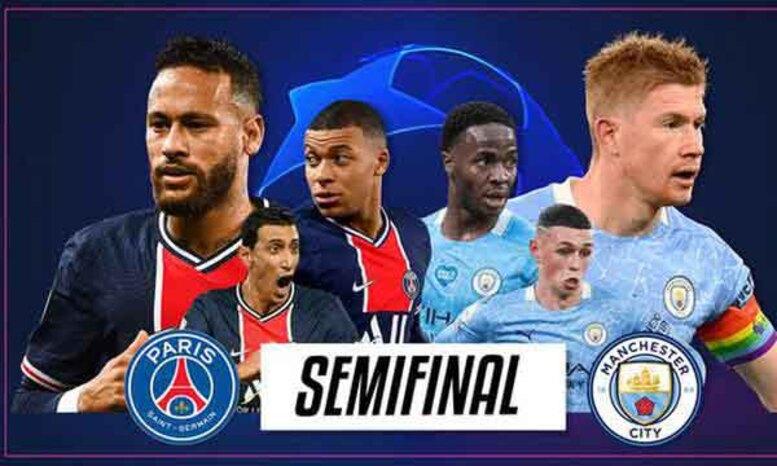 PSG vs Man City, PSG, Man City, trực tiếp PSG vs Man City, xem trực tiếp PSG vs Man City, bóng đá, bóng đá hôm nay