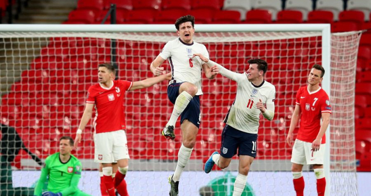 Kết quả bóng đá, ket qua bong da, Đức vs Bắc Macedonia, Anh vs Ba Lan, Bosnia vs Pháp, Kết quả vòng loại World Cup 2022 khu vực châu Âu, kết quả vòng loại World Cup 2022
