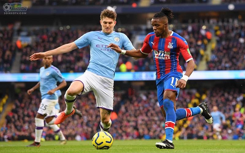 Crystal Palace vs Man City, Manchester City, Crystal Palace, bóng đá, bong da, trực tiếp Crystal Palace vs Man City, ngoại hạng anh, lịch thi đấu
