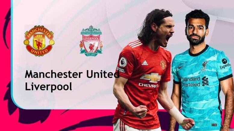 trực tiếp bóng đá, K+, K+PM, MU vs Liverpool, truc tiep bong da, MU - Liverpool, trực tiếp bóng đá hôm nay, Xem Man Utd, xem bóng đá, trực tiếp Ngoại hạng Anh vòng 34