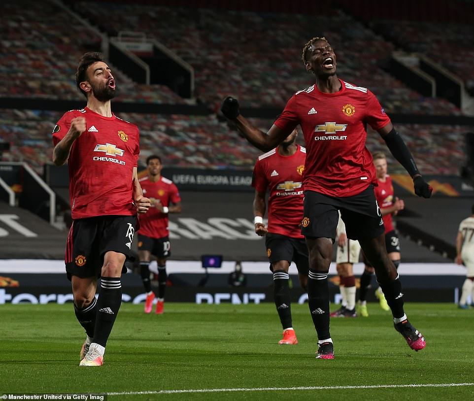 cuộc đua top 4, premier league, ngoại hạng anh, lịch thi đấu, MU, Tottenham, Liverpool, Leicester, West Ham, Chelsea