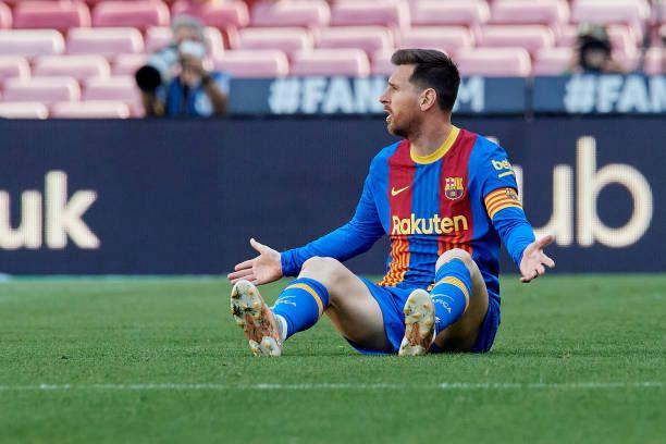 Real Madrid, Barcelona, Atletico Madrid, Sevilla, la liga, cuộc đua vô địch la liga, lịch thi đấu la liga, lịch bóng đá