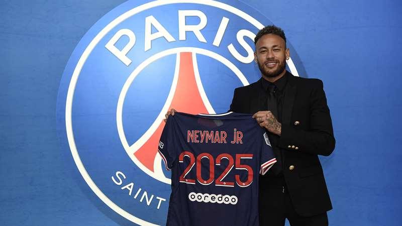 Neymar, PSG, Barcelona, Barca, bóng đá, bong da, lịch thi đấu, trực tiếp bóng đá