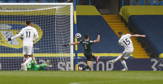 Tottenham, Leeds vs Tottenham, Video clip bàn thắng Leeds vs Tottenham, bóng đá, lịch thi đấu