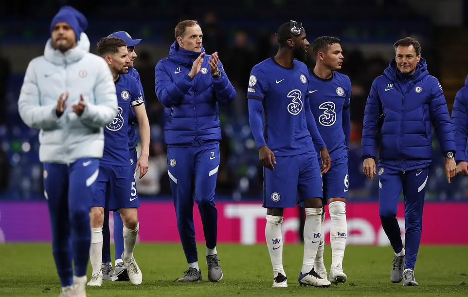 Liverpool, Chelsea, Leicester, cuộc đua Top 4, bóng đá hôm nay, Premier League, ngoại hạng anh, lịch thi đấu
