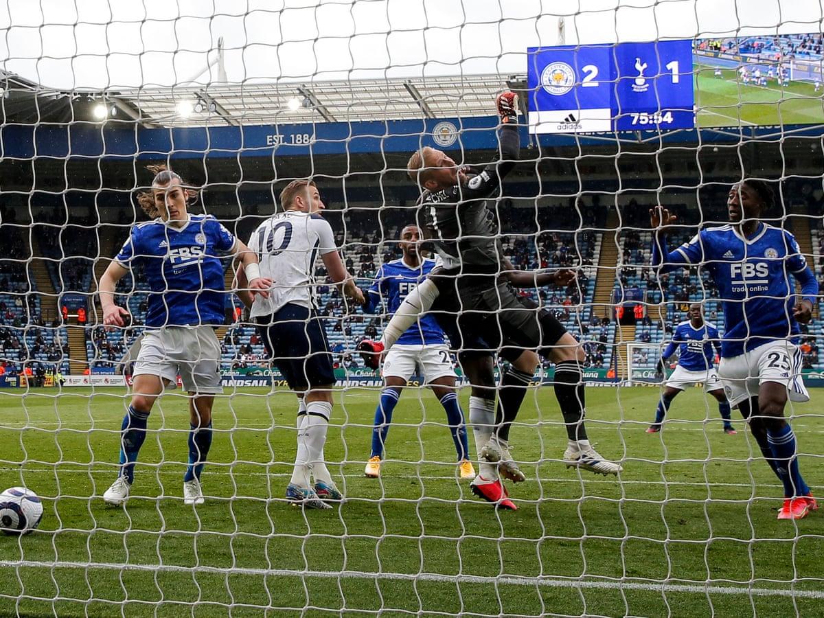 Thomas Tuchel, Chelsea, bóng đá, lịch thi đấu, Cúp C1, Champions League, Tottenham, Leicester