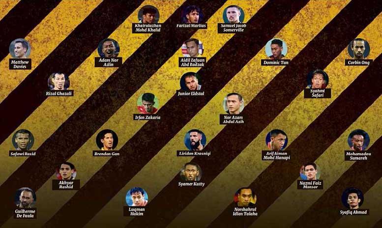 MU, Jadon Sancho, manchester united, haaland, barcelona, juventus, cristiano ronaldo, malaysia, vòng loại world cup, hansi flick