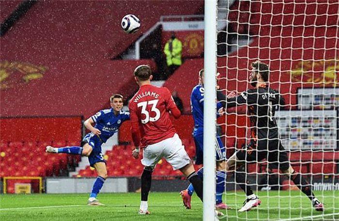 MU, Leicester, mu, manchester united, bóng đá, man city, premier league, lịch thi đấu
