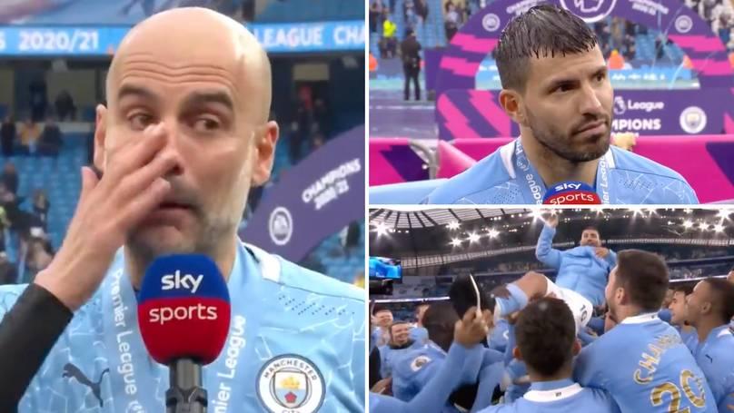 Man City, Ngoại hạng Anh, Guardiola, Aguero, kết quả bóng đá Ngoại hạng Anh, ket qua bong da Anh vong cuoi, bảng xếp hạng Ngoại hạng Anh, cuộc đua top 4 Ngoại hạng Anh