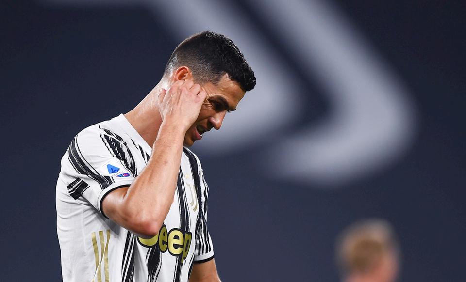 kết quả bóng đá, bảng xếp hạng ngoại hạng Anh, Man City, Man City vô địch ngoại hạng Anh, Premier League, MU 1-2 Leicester, BXH Premier League, bóng đá Anh