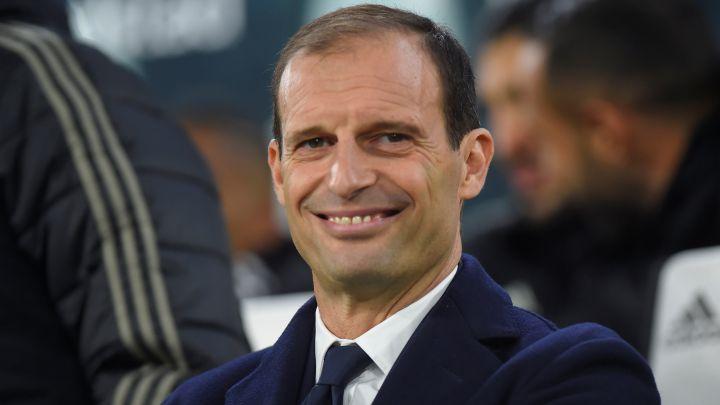 Zidane chia tay Real Madrid, Max Allegri, HLV Real Madrid, Zidane rời Real, tin tức bóng đá Real Madrid, chuyển nhượng Real, tin bóng đá Tây Ban Nha, BXH La Liga