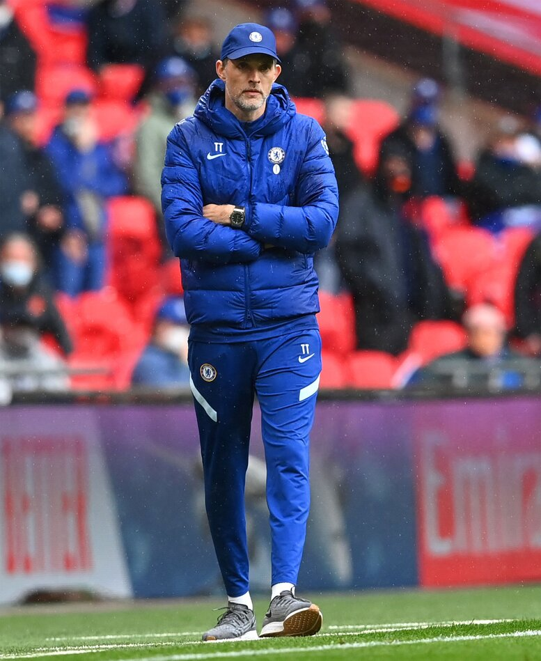 Chelsea 0-1 Leicester, ket qua bong da, ket qua Chelsea đấu với Leicester, kết quả chung kết FA Cup, kết quả bóng đá hôm nay, Tuchel, Leicester City giành FA Cup 2021