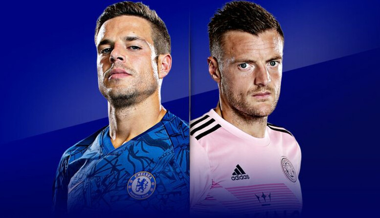 Truc tiep bong da, Chelsea vs Leicester, FPT Play, Vieon, Truc tiep bong da Anh hom nay, truc tiep bong da, xem trực tiếp Chelsea đấu với Leicester, xem bóng đá, xem K+