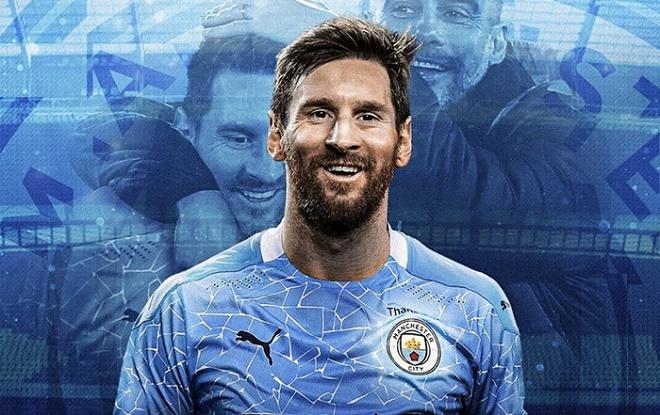 Messi, man city, bóng đá, lịch thi đấu, trực tiếp bóng đá, lionel messi, manchester city, chuyển nhượng, barcelona