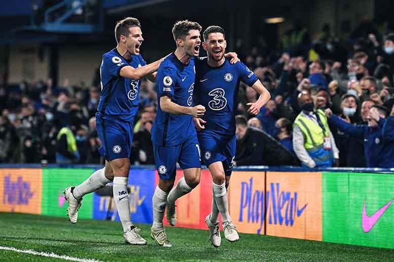 MU, Harry Kane, Chelsea, Leicester, BXH ngoại hạng anh, premier league, mu vs fulham, chelsea vs leicester, kết quả bóng đá, lịch thi đấu, bảng xếp hạng