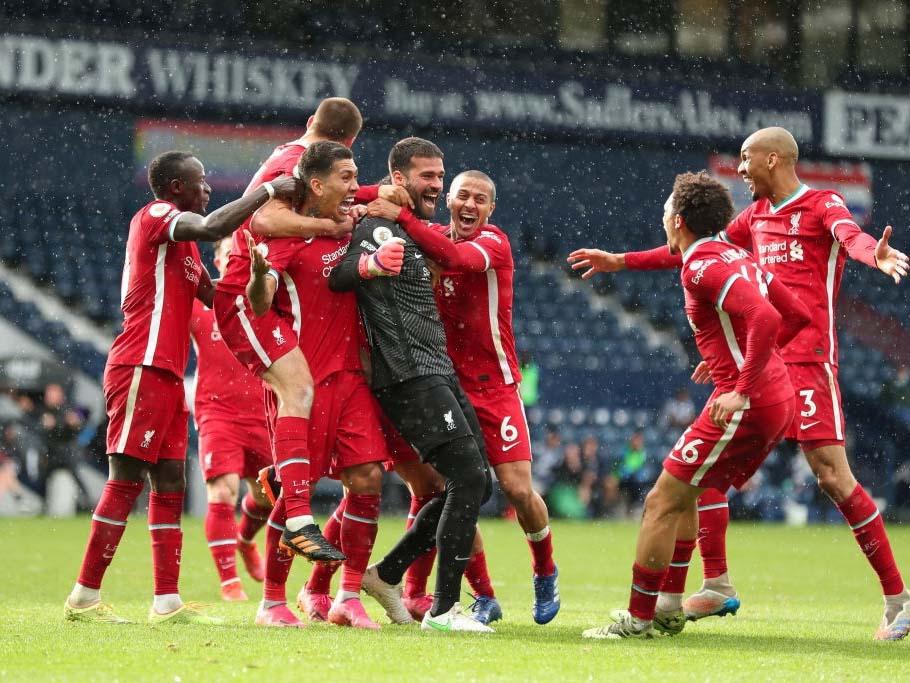Cuộc đua Top 4 Ngoại hạng Anh: Liverpool sáng bừng hy vọng, Leicester và Chelsea đại chiến