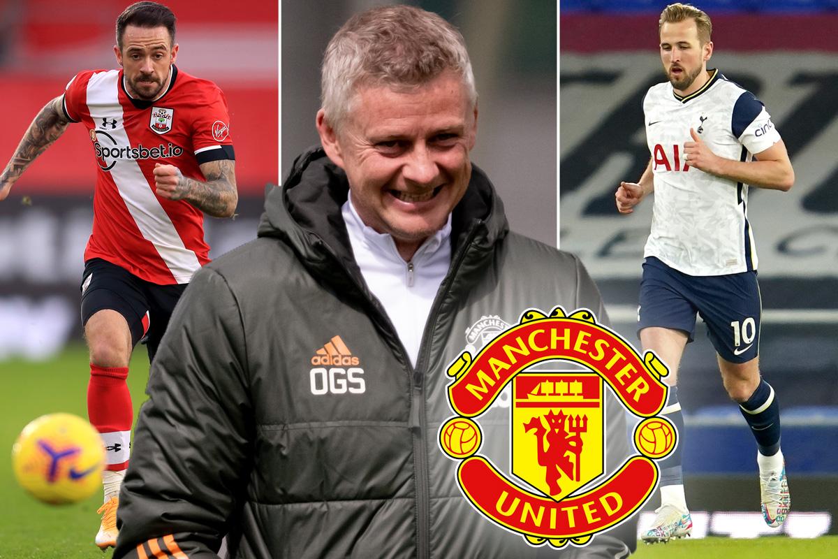 MU, chuyển nhượng MU, Man United, tin bóng đá MU, chuyển nhượng Man United, Harry Kane, Pogba, De Gea, Fernandes, bảng xếp hạng ngoại hạng Anh, bóng đá Anh