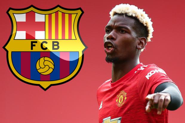 MU, manchester united, bóng đá, lịch thi đấu, trực tiếp bóng đá, paul pogba, barcelona, nemanja matic, as roma, mourinho