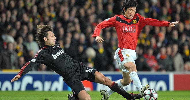 Messi, Sir Alex, Champions league, Cúp C1, Park Ji-sung, lịch thi đấu, bóng đá