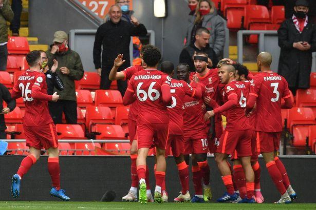 Liverpool, MU, Chelsea, bóng đá, Juergen Klopp, Cúp C1, Cúp C2, lịch thi đấu