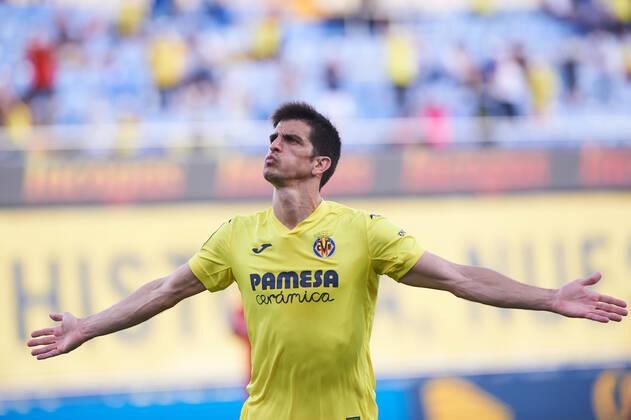 Trực tiếp bóng đá, MU vs Villarreal, Trực tiếp MU vs Villarreal, K+PM, Lịch thi đấu cúp C2, MU đấu với Villarreal, chung kết cúp C2, lịch thi đấu bóng đá