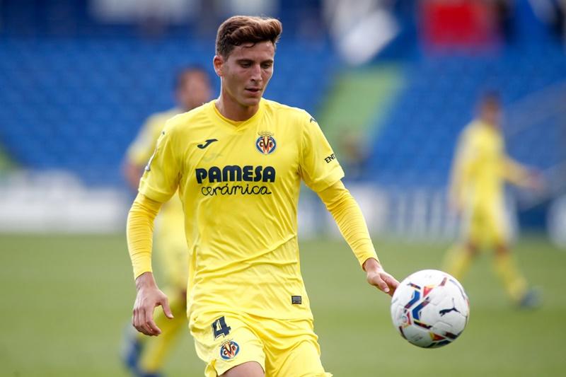 Trực tiếp MU vs Villarreal, K+, K+PM, trực tiếp bóng đá Anh, xem trực tiếp MU đấu với Villarreal, trực tiếp chung kết cúp C2, chung kết europ league, xem trực tiếp MU