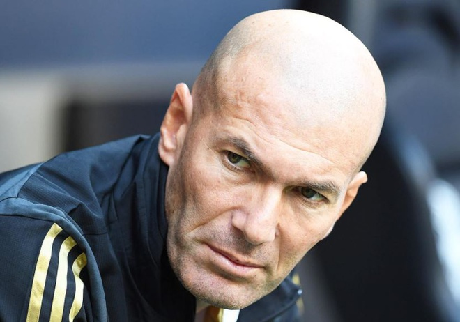Real Madrid, Zidane, Antonio Conte, Inter Milan, bóng đá, lịch thi đấu, chuyển nhượng, la liga