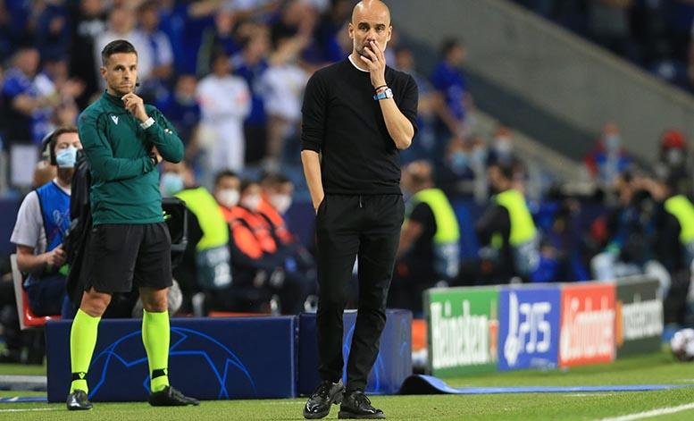 Kết quả Chung kết cúp C1, Man City 0-1 Chelsea, Kết quả bóng đá Cúp C1, Kết quả  chung kết Champions League, Kết quả Man City đấu với Chelsea, ket qua bong da, kqbd