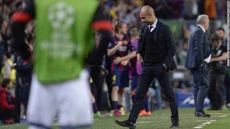 Kết quả Chung kết cúp C1, Man City 0-1 Chelsea, Kết quả bóng đá Cúp C1, Kết quả  chung kết Champions League, Kết quả Man City đấu với Chelsea, Guardiola, ket qua bong da