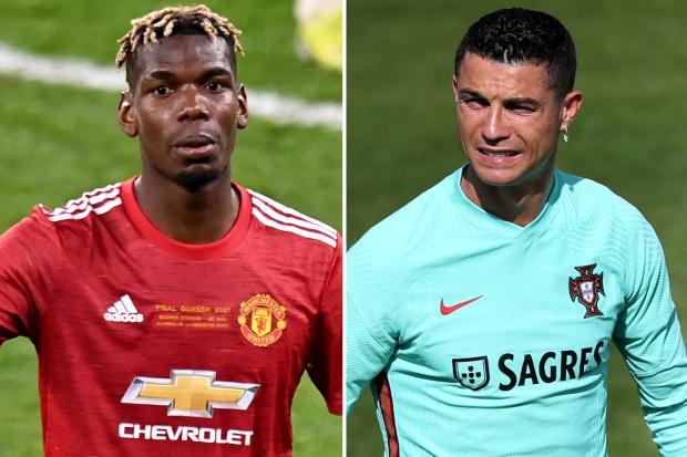 Chú thích Kết quả Chung kết cúp C1, Man City 0-1 Chelsea, Kết quả bóng đá Cúp C1, Kết quả  chung kết Champions League, Kết quả Man City đấu với Chelsea, Guardiola, ket qua bong da, mu, pogba, ronaldo, juventus
