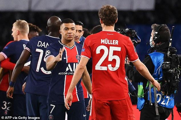 UEFA bỏ luật bàn thắng sân khách, không dùng luật bàn thắng sân khách, cúp C1, Cúp C2, cúp châu Âu, tin bóng đá, UEFA, liên đoàn bóng đá châu Âu, tin tức bóng đá