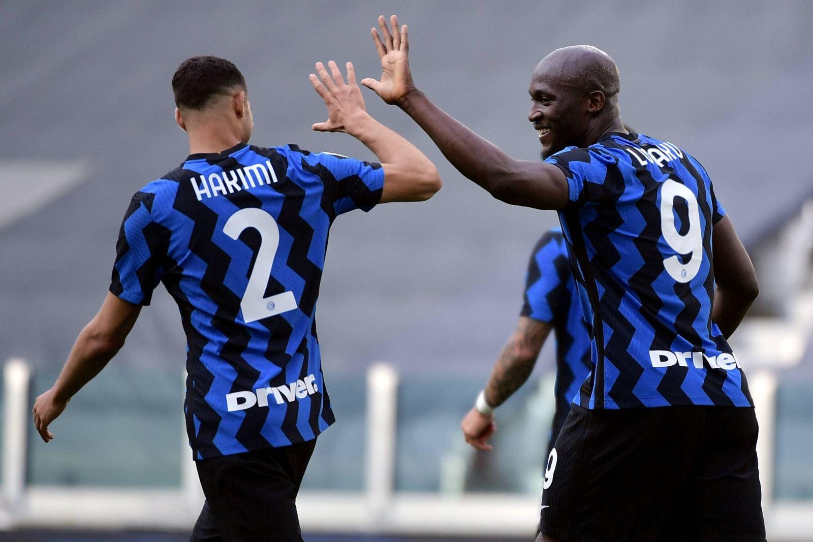 Chelsea, Lukaku, Romelu Lukaku, Inter Milan, chuyển nhượng, bóng đá, lịch thi đấu