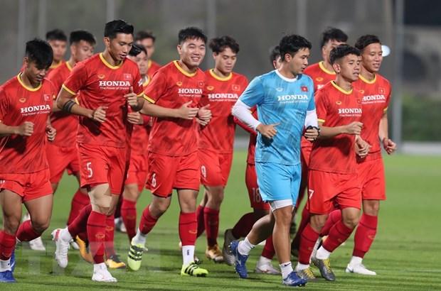 MU, Ronaldo, Park Hang Seo, tuyển Việt Nam, vòng loại World Cup, truc tiep bong da, Thái Lan vs Indonesia, vtv6, vtv5, trực tiếp bóng đá hôm nay, Thái Lan đấu với Indonesia, xem bóng đá trực tuyến, bóng đá việt nam, world cup 2022