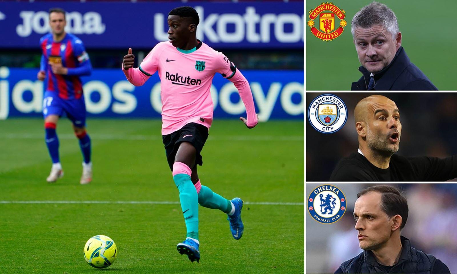 MU, chuyển nhượng MU, Varane, Raphael Varane, bóng đá, lịch thi đấu bóng đá, tin tức MU