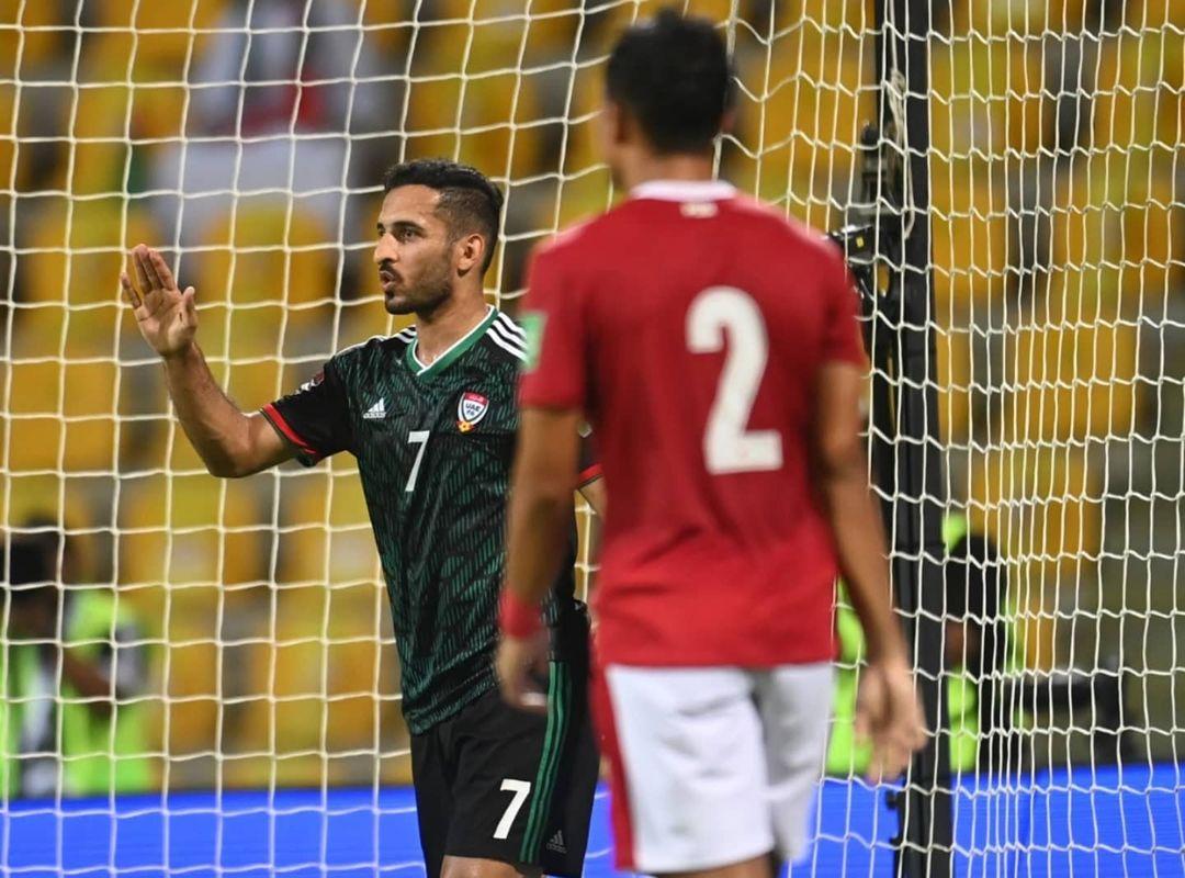 bảng xếp hạng bảng G, lịch thi đấu vòng loại World Cup 2022, bảng xếp hạng bóng đá Việt Nam, Việt Nam vs UAE, Việt Nam đấu với UAE, vtv6, trực tiếp bóng đá hôm nay