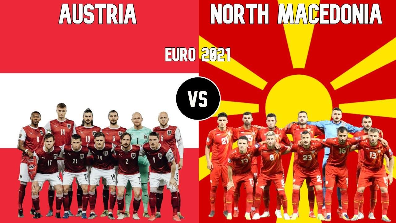 trực tiếp bóng đá, VTV6, truc tiep bong da, Áo vs Bắc Macedonia, Anh đấu với Macedonia, VTV3, trực tiếp bóng đá hôm nay, trực tiếp Áo vs Bắc Macedonia, link trực tiếp Áo