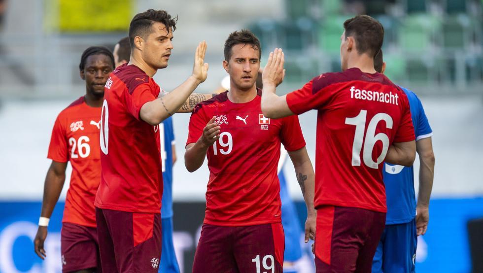 Link xem trực tiếp bóng đá Wales vs Thụy Sỹ, VTV6, VTV3 trực tiếp bóng đá hôm nay,Xem trực tiếp vòng bảng EURO 2021,Trực tiếp Wales đấu với Thụy Sỹ, EURO 2020