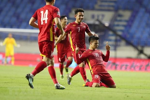 vtv6, trực tiếp bóng đá hôm nay, Việt Nam vs Malaysia, truc tiep bong da, Việt Nam đấu với Malaysia, VN vs Malaysia, vtv5, xem bóng đá trực tuyến,vòng loại World Cup 2022