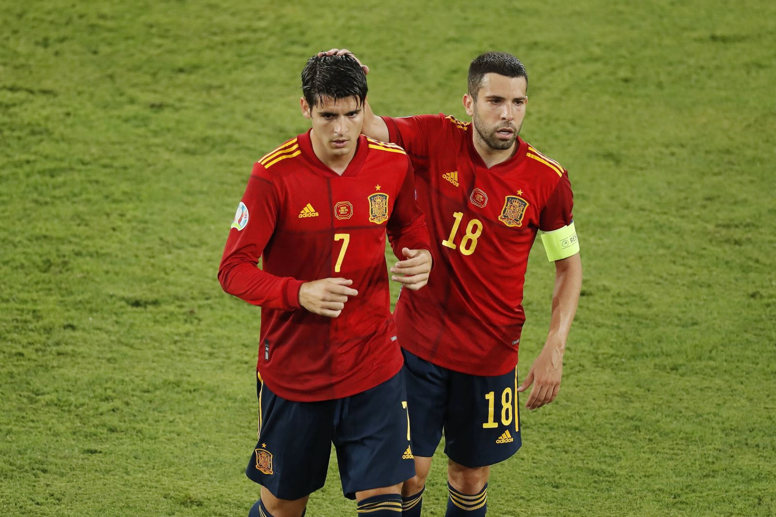 Trực tiếp Tây Ban Nha vs Ba Lan, soi kèo Tây Ban Nha vs Ba Lan, nhận định Tây Ban Nha vs Ba Lan, EURO 2021, lịch thi đấu EURO 2021, link xem trực tiếp Tây Ban Nha vs Ba Lan