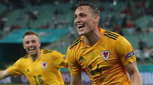 Ý vs Xứ Wales, VTV6, Truc tiep bong da, trực tiếp bóng đá EURO 2021, lịch thi đấu EURO 2021, Italy vs Wales, Ý đấu với Xứ Wales, xem bóng đá trực tuyến Ý vs Xứ Wales