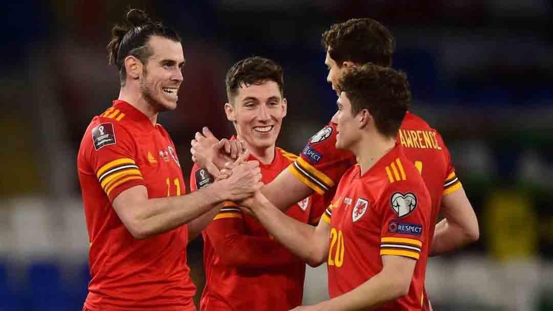 VTV6 VTV3 trực tiếp bóng đá Ý vs Wales, Thụy Sỹ vs Thổ Nhĩ Kỳ, EURO 2021 hôm nay